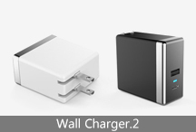 Wall Charger.2