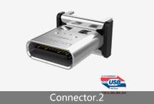 Connector.2