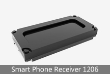 Smart Phone Receiver 1206