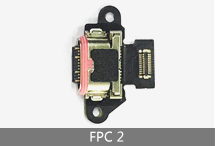 FPC 2