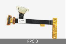 FPC 3